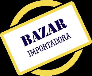 Bazar Importadora